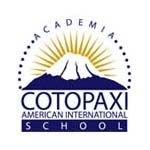 Academia Cotopaxi American International School