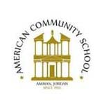 American Community School of Amman